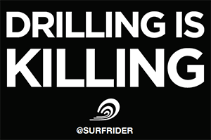 drilling-is-killing-poster