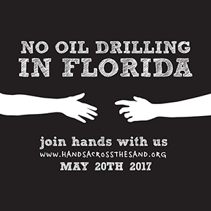 hands_no_offshore_oil_drilling_tshirt-01